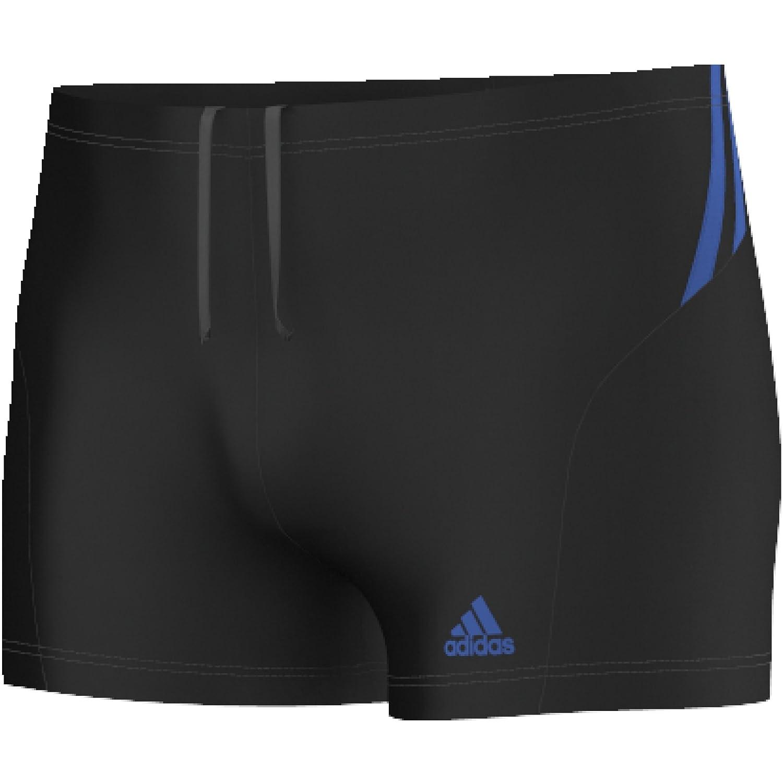 Adidas Herren Infinitex Boxer-Badehose B01H726W64 Badehosen Badehosen Badehosen Qualität und Quantität garantiert ce30be