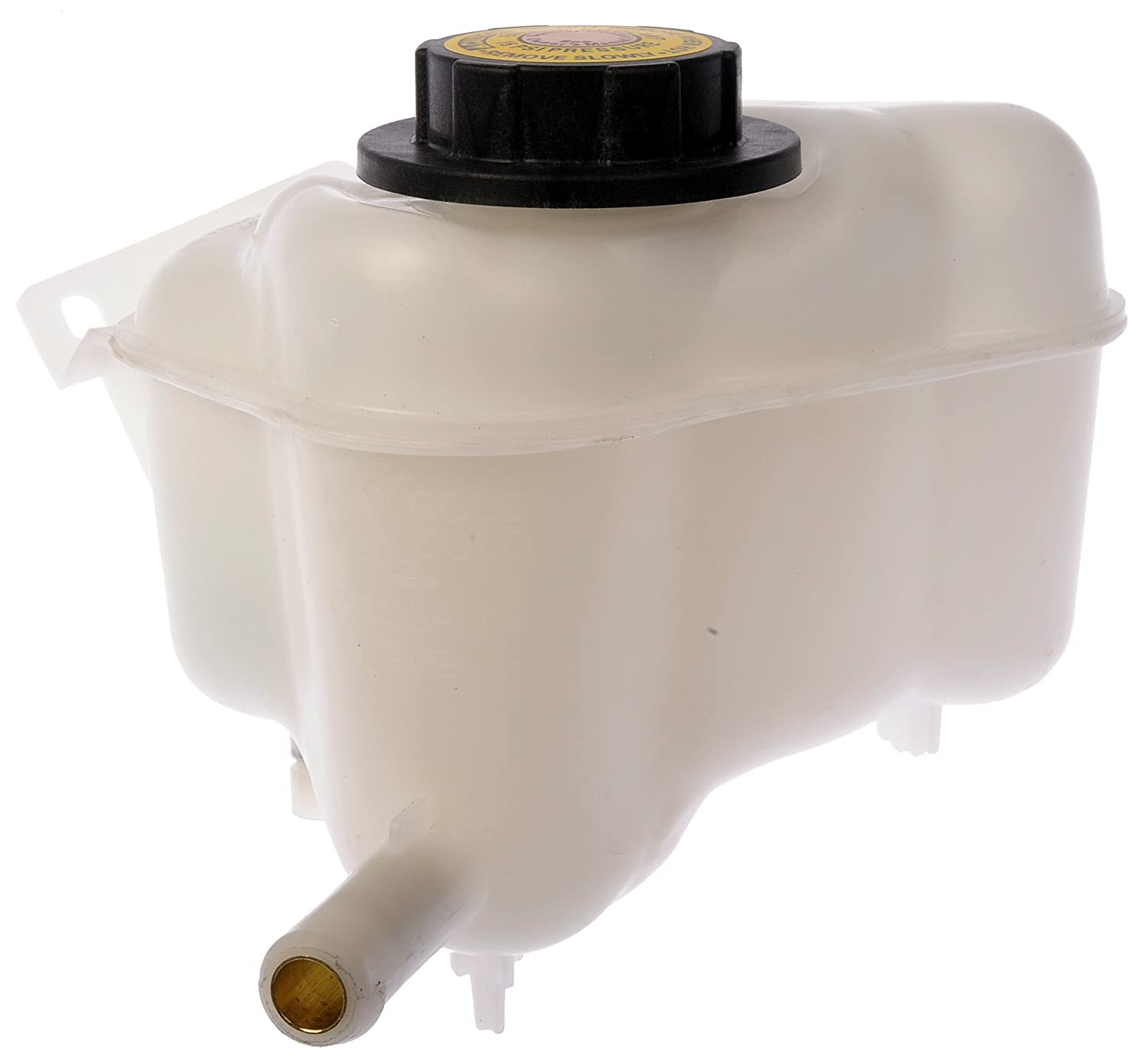 Dorman 603 121 Coolant Reservoir Automotive Saturn Sc2 Diagram