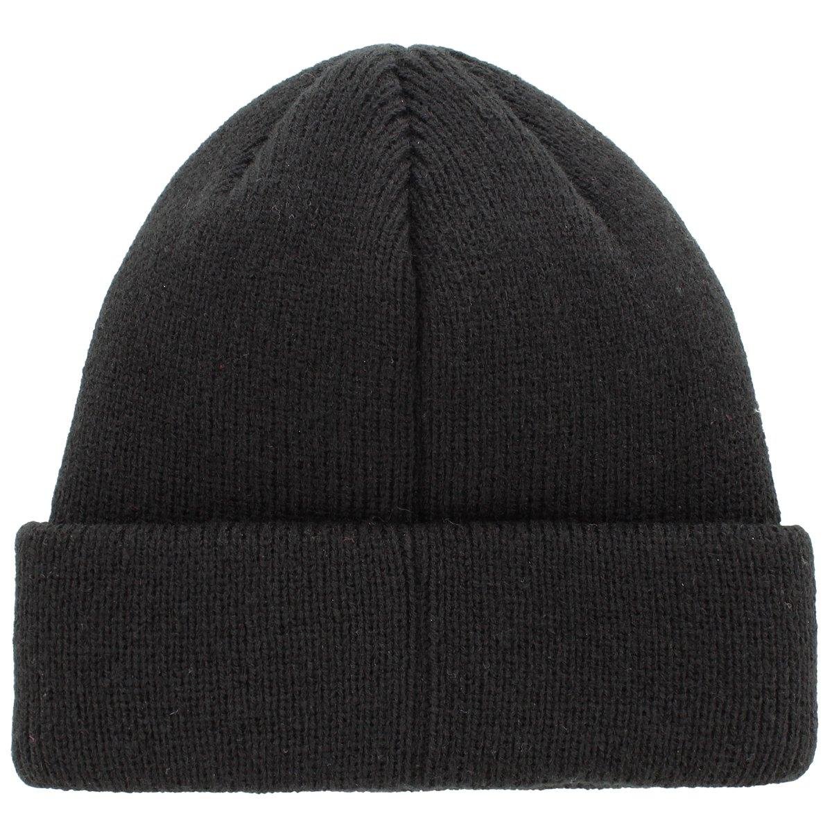 e80c3103b9d Adidas Womens Originals Trefoil Ii Knit Beanie Agron Hats    Accessories  976056