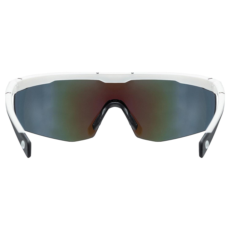 Uvex Erwachsene Sportstyle Sportstyle Sportstyle 117 Sportbrille B01LWDN0RG Brillen Rich-pünktliche Lieferung 255127