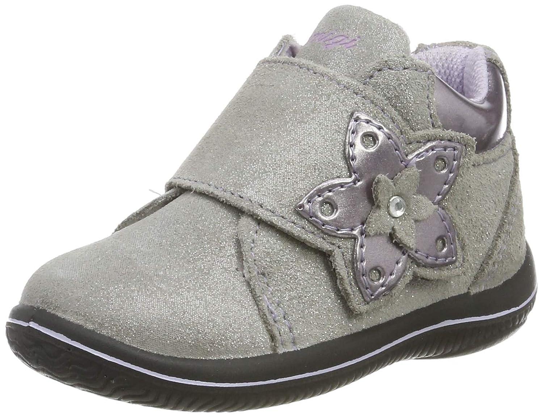 Universal Volverse loco Incierto  Zapatos Primigi Gore-Tex Psn 43644 Botas para Bebés Zapatos y complementos  hyacinthaneke.com