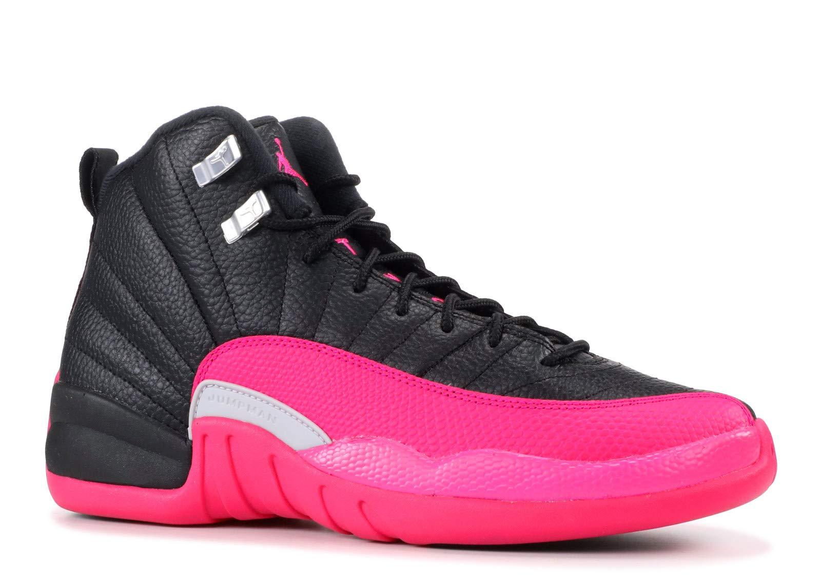 Nike Jordan Retro 12