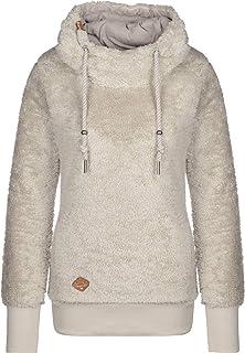 Doblin OliveVêtements Sweat Et Accessoires Ragwear jLq3AR54