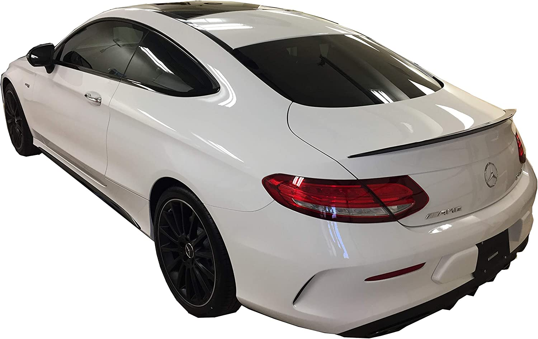 50/% Light Shade LEXEN 2Ply Premium Carbon 36 X 100FT Roll Window Tint Film Auto Car