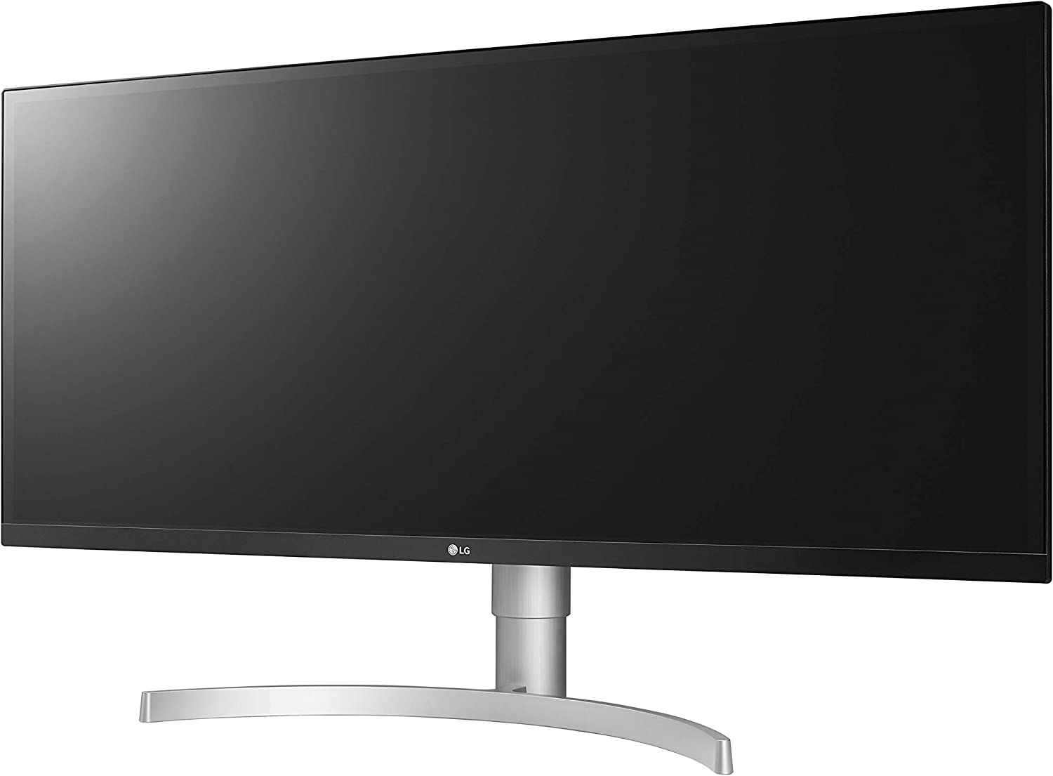 LG 34WL850-W 34 inches Review