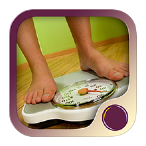 Easy Weight Loss (Best Weight Watchers App For Android)