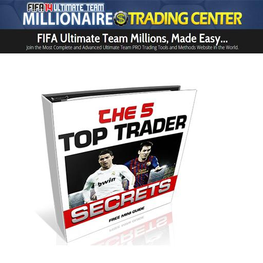 program trading - 9