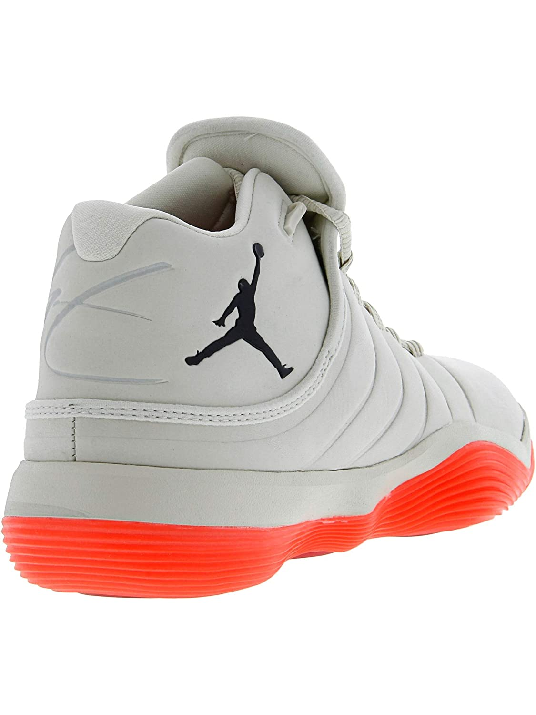 7e09473f0 Fly 2017 Basketball Shoes