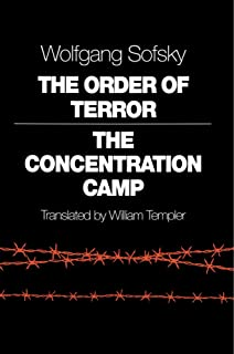 The holocaust origins implementation aftermath rewriting the order of terror fandeluxe Images
