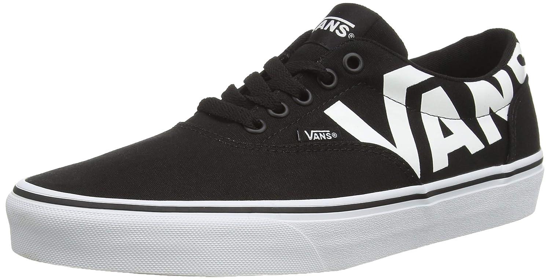 Buy Vans Men's Doheny Sneakers at Amazon.in