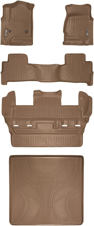 1 Pack Covercraft UV11115BL Blue Metallic UVS 100 Custom Fit Sunscreen for Select Chevrolet Equinox//GMC Terrain Models Laminate Material