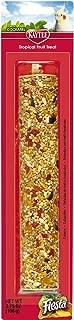 product image for Kaytee Formed Bird Treats and Treat Sticks