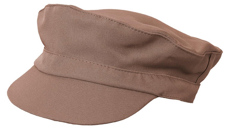 Cappello naxos unisex caffè gelaterie, bar, ristoranti MT0209