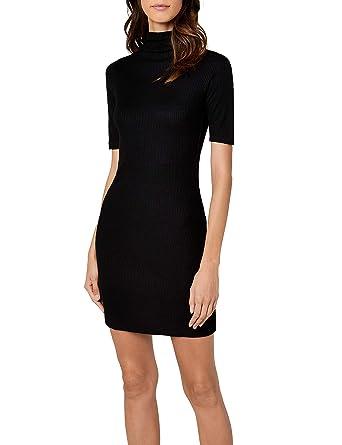 Abbigliamento it Donna Vestito Desires Amazon fAxaSqUX