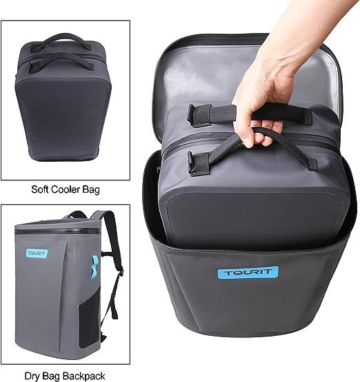 Backpack Cooler Waterproof