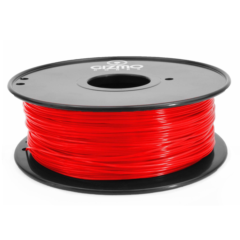 Filamento PLA 2.85mm 1kg COLOR FOTO-1 IMP 3D [0GU2E2E2]