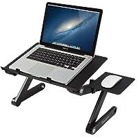 Amazon Best Sellers Best Lap Desks
