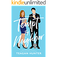 Tempt Thy Neighbor (Roommate Romps) (English Edition)
