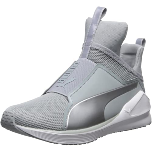 84082883334 The PUMA Fierce Core is one of the best cross training shoes for women on  the market these days. It s cool