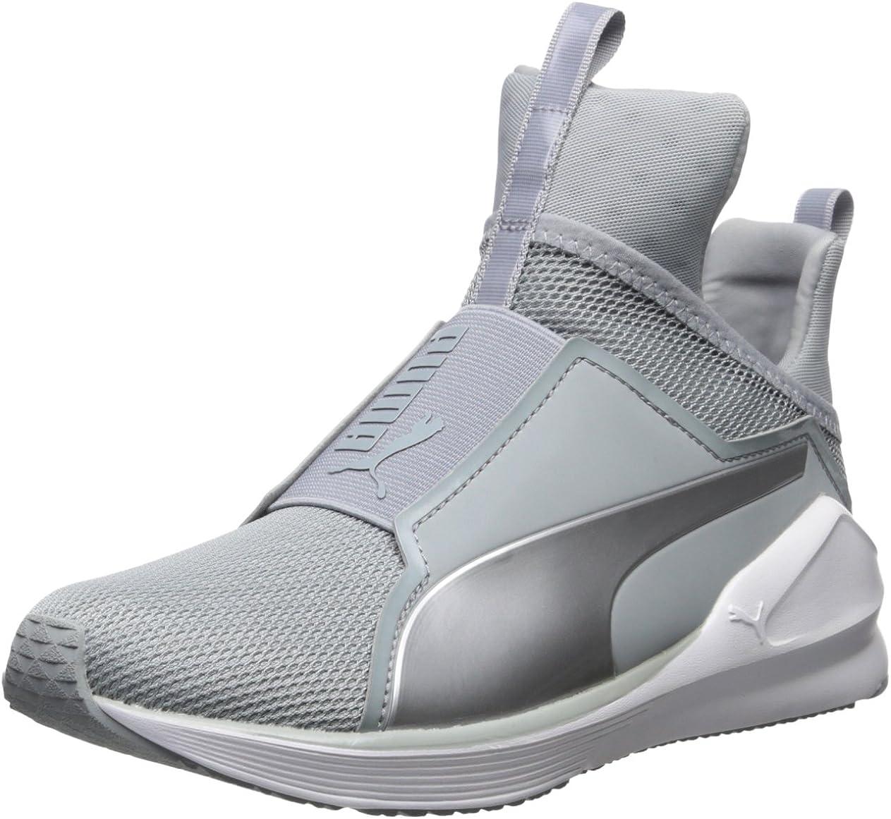 Fierce Cross-Trainer Shoe Core