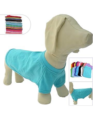 YAODHAOD Hundekariertes Hemd Katzen-Kariertes Kleidungs-Hemd weich und bequem Haustier-Mode-Kariertes Hemd-Haustier-Hundekleidung