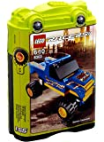 LEGO®Tiny Turbos 8303 : Demon Destroyer