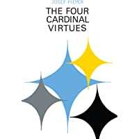 Four Cardinal Virtues, The: Human Agency, Intellectual Traditions