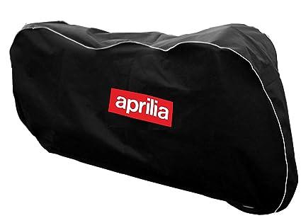 Dustoff Covers Aprilia RSV Mille RSV4 RS250 RSV1000R ...