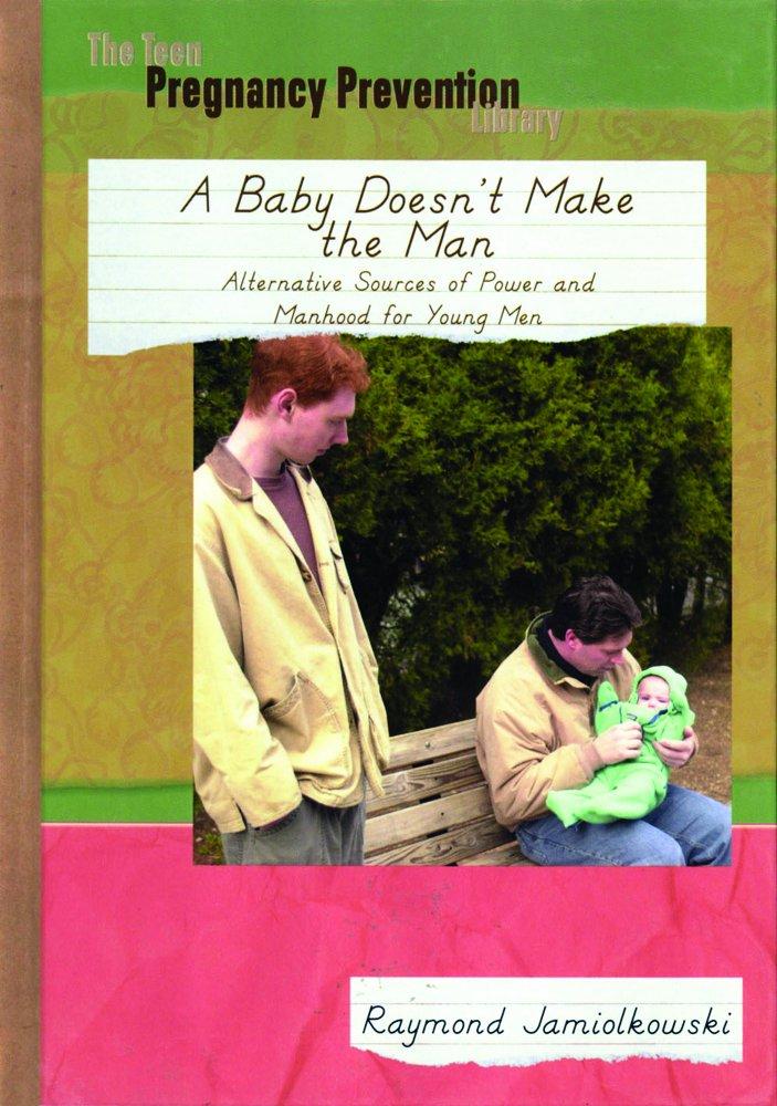 Download  Text fb2 ebook