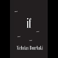 If (English Edition)