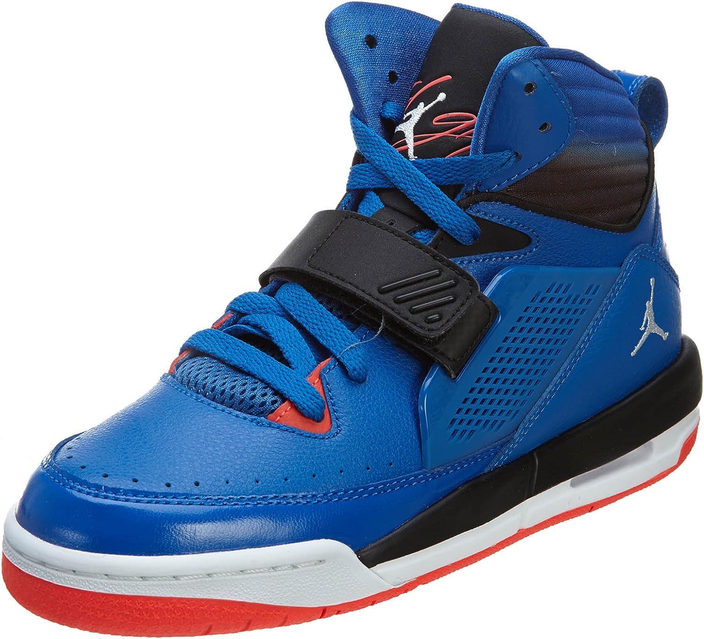 Nike air Jordan Flight 97 BG hi top