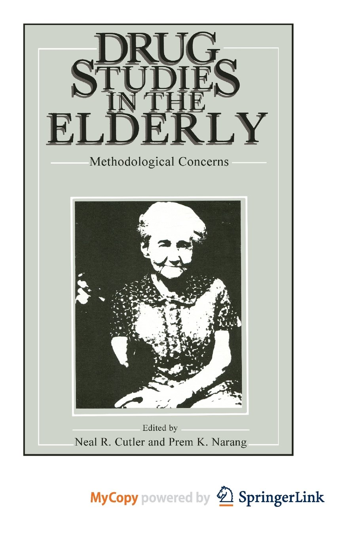 Edited by Roger Detels, Robert Beaglehole, Mary Ann Lansang, and Martin Gulliford