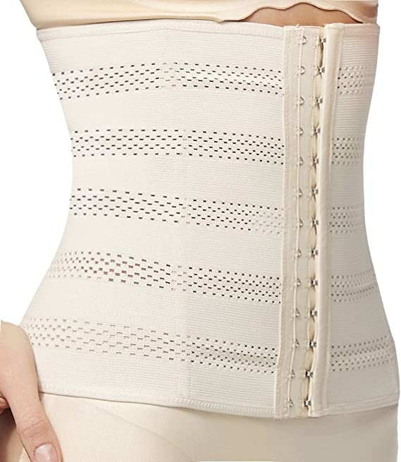 Belly Kleidung Big Enge 340 Dresses