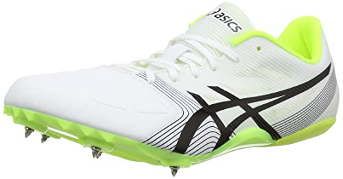 asics hypersprint 6