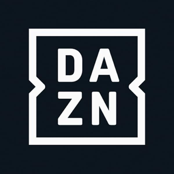 DAZN: Deportes en Directo: Amazon.es: Appstore para Android