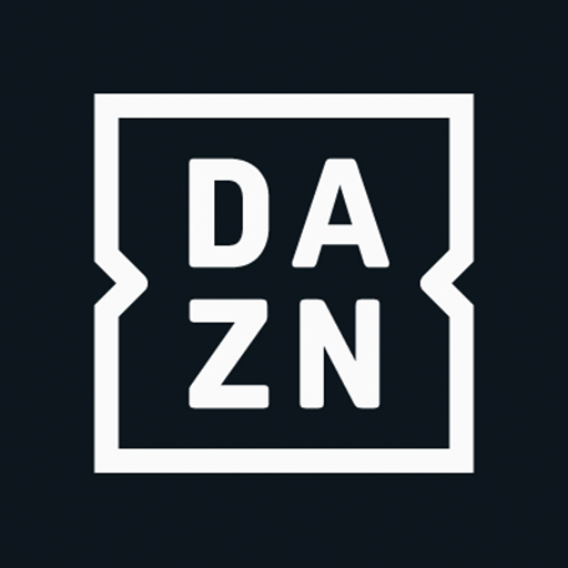 DAZN (Best Card App For Android)