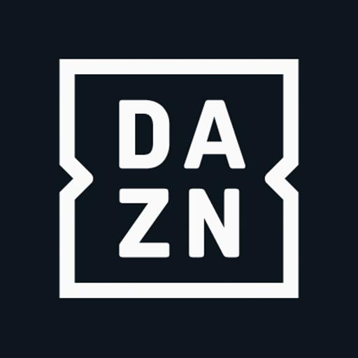 DAZN]()