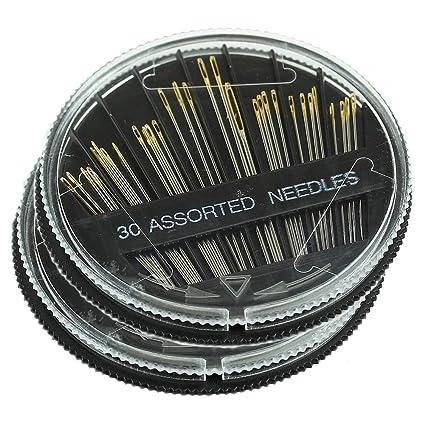 DS00021301 Swizzle Sticks Azeeda 5 x New York Text Tall Drink Stirrers