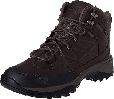 The North Face Men's Storm Mid WP