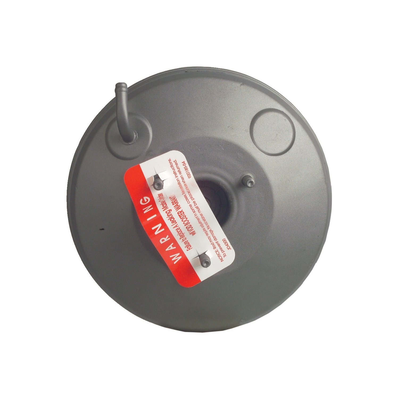 Cardone 54-74562 Remanufactured Power Brake Booster A1 Cardone