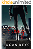 Stockholm Sexy: Book One
