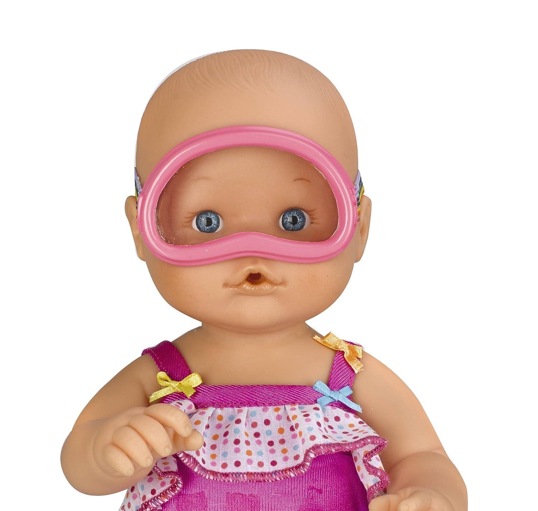 Nenuco Baño de burbujas (Famosa 700011335)