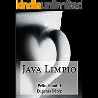 Java Limpio: Programación Java y buenas prácticas de desarrollo