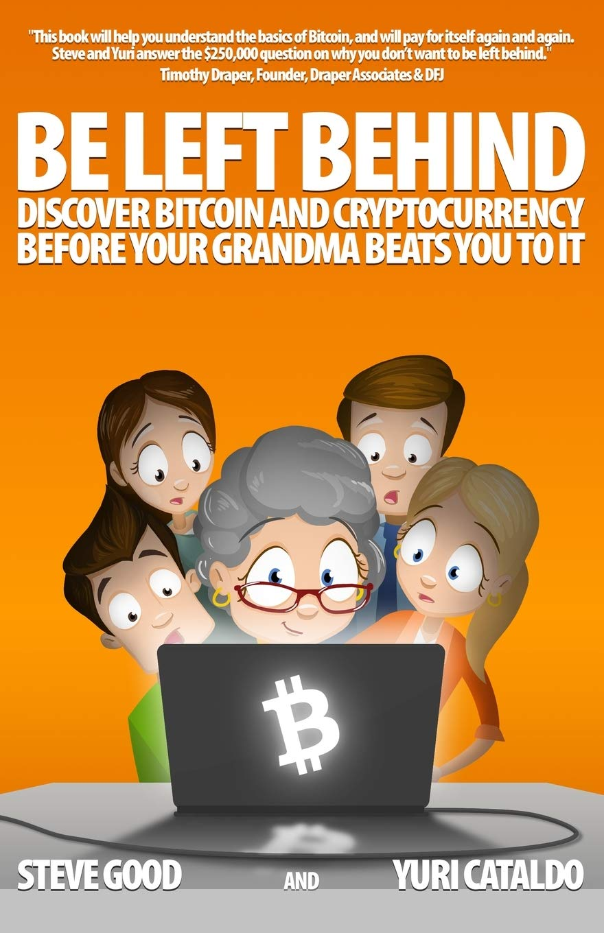 don t cryptocurrency