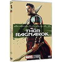 Thor Ragnarok 10° Anniversario Marvel Studios dvd