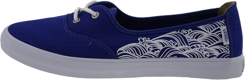 Vans Damen Sneaker 721278: : Schuhe & Handtaschen