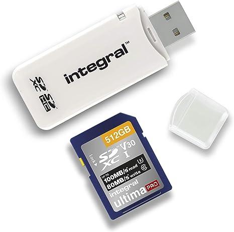 Genuine Vida que 2GB-4GB SD SDHC Tarjeta de memoria rápida de alta velocidad clase para Cámara UK