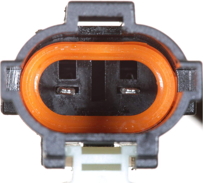 1 Pack Delphi SS20274 ABS Wheel Speed Sensor
