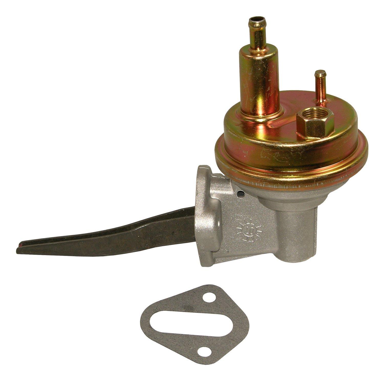 Airtex 40927 Fuel Pump