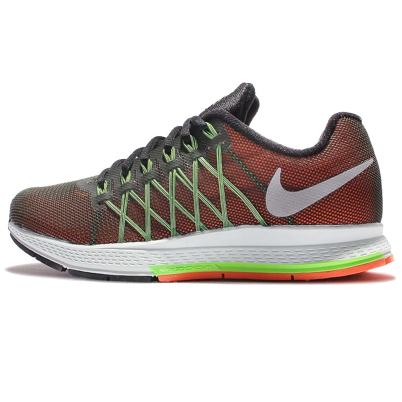 ... Nike Womens Wmns Air Zoom Pegasus 32 Flash Sports Shoes